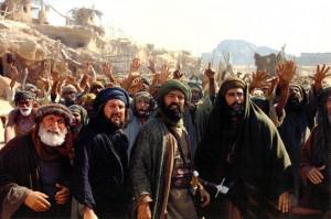 محمد(ٌص)
