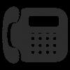 تلفن+118