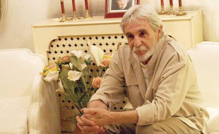 بهمن زرین پور