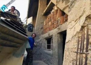 پایتخت5-کارخانه سیمان-شهرری