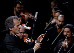 شهداد-روحانی-ارکستر-سفمونی