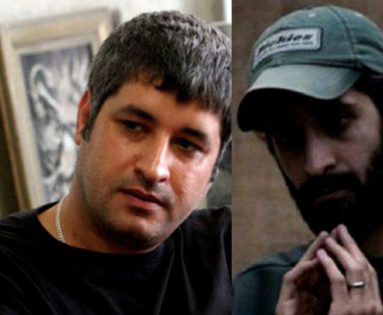 رسول+کاهانی+عبدالرضا+کاهانی