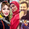 مهراب+قاسمخانی+الناز+آبشاری+نیوشا+ضیغمی
