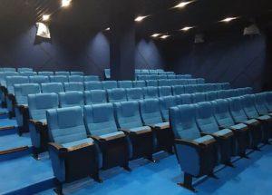 پردیس سینمایی نارسیس