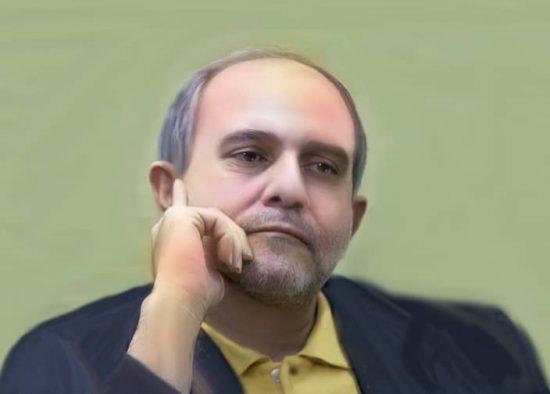 سیدرضا+اورنگ+منتقد+سینما+روزنامه+نگار