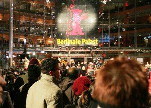 جشنواره برلین+فستیوال برلین+برلیناله