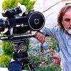 محسن وزیری تهیهکننده