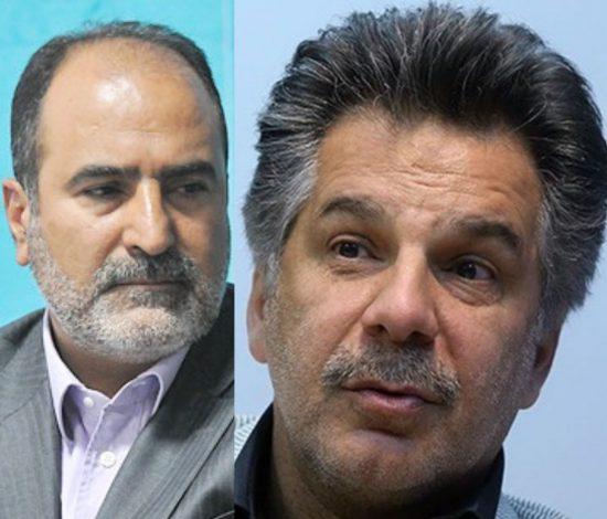 حسین فرحبخش+حبیب+ایل بیگی