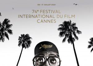جشنواره فیلم کن۲۰۲۱